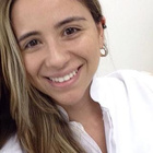 Lílian Souto (Estudante de Odontologia)