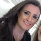 Roberta Araújo dos Santos (Estudante de Odontologia)
