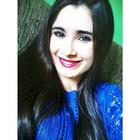 Sabrina Duarte (Estudante de Odontologia)