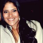 Aline Mendes Santos (Estudante de Odontologia)