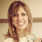 Dra. Erica Vanzo (Cirurgiã-Dentista)