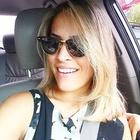 Dr. Carolina Campos (Cirurgião-Dentista)