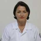 Dra. Raquel Maria Ferrari Aversa (Cirurgiã-Dentista)