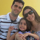 Dr. Cristiano Carvalho Assis (Cirurgião-Dentista)