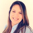 Dra. Mariana Queiroz Pelegrini (Cirurgiã-Dentista)