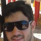 Lucas Calil (Estudante de Odontologia)
