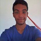 Junior Utta (Estudante de Odontologia)
