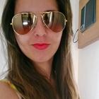 Yara Correa (Estudante de Odontologia)