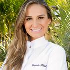 Dra. Fernanda Bertol (Cirurgiã-Dentista)