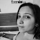Fernanda Marega (Estudante de Odontologia)