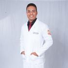 Dr. Francisco das Chagas Teixeira Carvalho Filho (Cirurgião-Dentista)