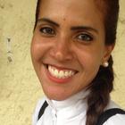 Dra. Jozéthia Sena Fonseca Fernandes (Cirurgiã-Dentista)