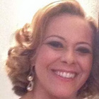 Dra. Maria Regina Ghiselli (Cirurgiã-Dentista)