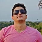 Higor Sandoval da Costa Net (Estudante de Odontologia)