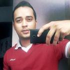Bruno Vasconcelos (Estudante de Odontologia)