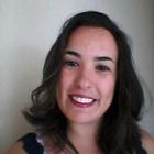 Dra. Priscila Miucci Ferraresi (Cirurgiã-Dentista)