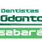 Dr. Emerson Machado Ortega (Cirurgião-Dentista)
