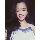 Sabrina Beatriz (Estudante de Odontologia)