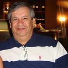 Dr. Teago J T Aquino (Cirurgião-Dentista)