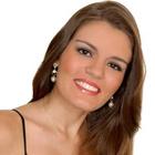 Dra. Cecilia Moinhos (Cirurgiã-Dentista)