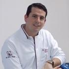 Dr. Arthur Matos (Cirurgião-Dentista)