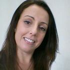 Dra. Luciana Gaspar de Oliveira (Cirurgiã-Dentista)