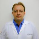 Dr. Eduardo Loures Filho (Cirurgião-Dentista)