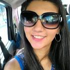 Letícia Gasparotto (Estudante de Odontologia)
