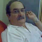 Dr. Geraldo de Mesquita Sampaio Neto (Cirurgião-Dentista)