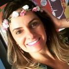 Dra. Daniela Paes Leme Machado (Cirurgiã-Dentista)