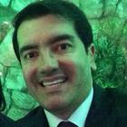 Dr. Vamberto Cunha (Cirurgião-Dentista)
