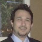 Dr. Guilherme Marques Bonifacio (Cirurgião-Dentista)