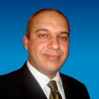 Dr. Alexandre de Andrade Barbosa Brandão (Cirurgião-Dentista)