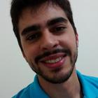 Dr. Bruno César Guimarães Gonçalves (Cirurgião-Dentista)