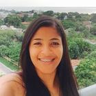 Emmy Figueiredo (Estudante de Odontologia)