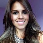 Dra. Stephanie Alana (Cirurgiã-Dentista)