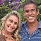 Dr. Jânisson Soares de Assis (Cirurgião-Dentista)