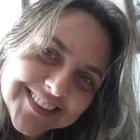 Dra. Edna Rezende Andrade Nocrato (Cirurgiã-Dentista)