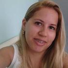 Dra. Patricia Seifert (Cirurgiã-Dentista)