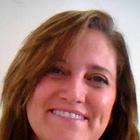 Dra. Ana Lucia Nonno (Cirurgiã-Dentista)