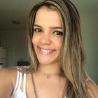 Dra. Marcela Maia (Cirurgiã-Dentista)