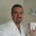 Dr. Tiago Rezende (Cirurgião-Dentista)