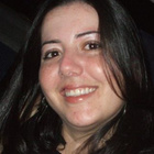 Dra. Paula Cristhiane Fideles (Cirurgiã-Dentista)