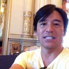 Dr. Ricardo Jun Teraoka (Cirurgião-Dentista)