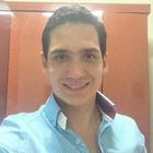 Dr. Ravel Miranda de Sousa (Cirurgião-Dentista)