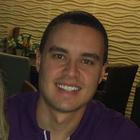 Dr. Henrique Hueb Sabino (Cirurgião-Dentista)