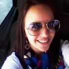 Monica Aparecida Dias (Estudante de Odontologia)