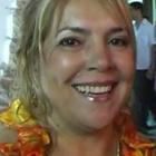 Dra. Tania Rosangela Novaes (Cirurgiã-Dentista)