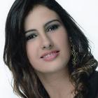 Dra. Danyara Becker (Cirurgiã-Dentista)