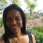 Dra. Jeanne Vieira (Cirurgiã-Dentista)